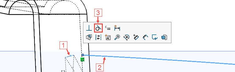 59-SolidWorks-postup-navod-modelani-vetrak-plechove-dily-lopatkove-kolo