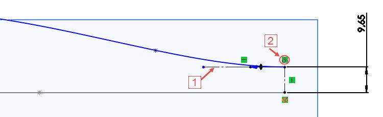 60-SolidWorks-postup-navod-modelani-vetrak-plechove-dily-lopatkove-kolo