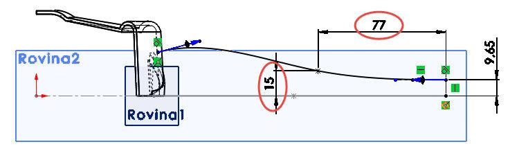 61-SolidWorks-postup-navod-modelani-vetrak-plechove-dily-lopatkove-kolo