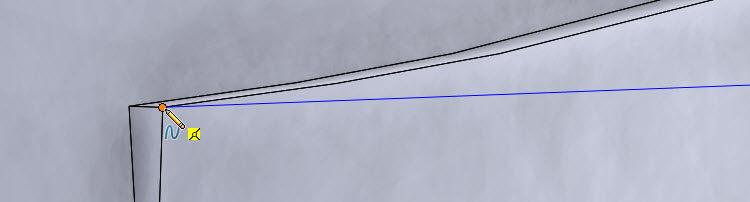 74-SolidWorks-postup-navod-modelani-vetrak-plechove-dily-lopatkove-kolo