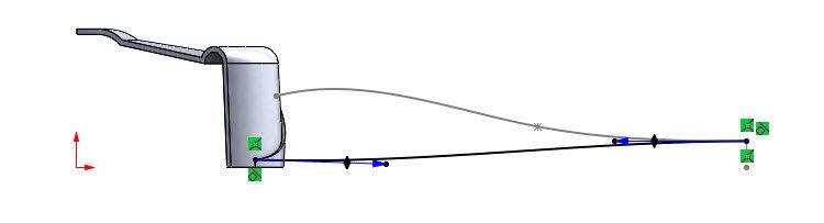 79-SolidWorks-postup-navod-modelani-vetrak-plechove-dily-lopatkove-kolo