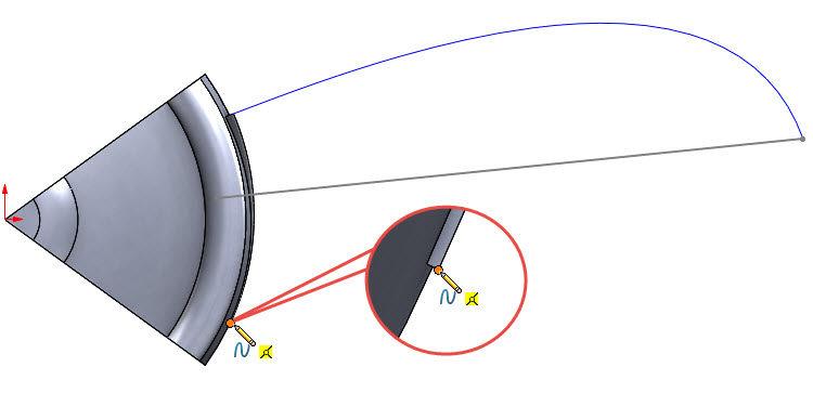 82-SolidWorks-postup-navod-modelani-vetrak-plechove-dily-lopatkove-kolo
