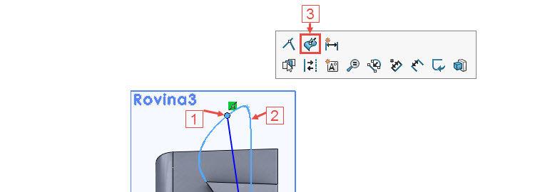 94-SolidWorks-postup-navod-modelani-vetrak-plechove-dily-lopatkove-kolo