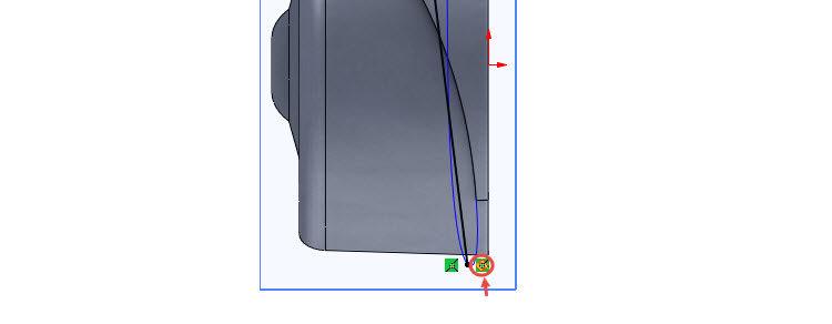95-SolidWorks-postup-navod-modelani-vetrak-plechove-dily-lopatkove-kolo