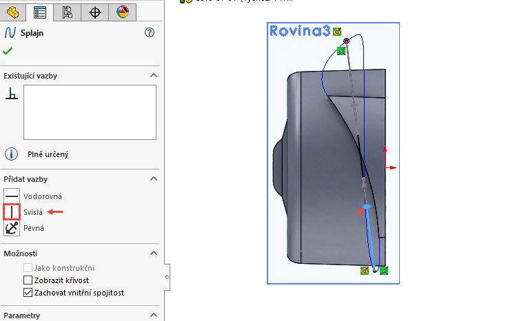 96-SolidWorks-postup-navod-modelani-vetrak-plechove-dily-lopatkove-kolo