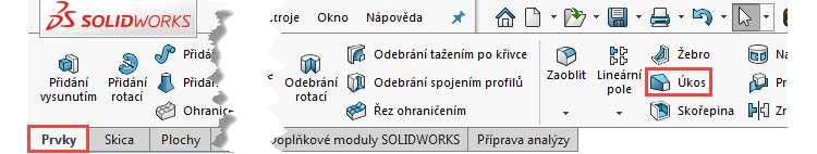 22-SolidWorks-World-2019-Model-Mania-Faze-1