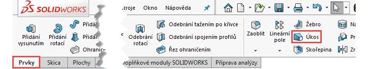 22-SolidWorks-World-2019-Model-Mania-Faze-1