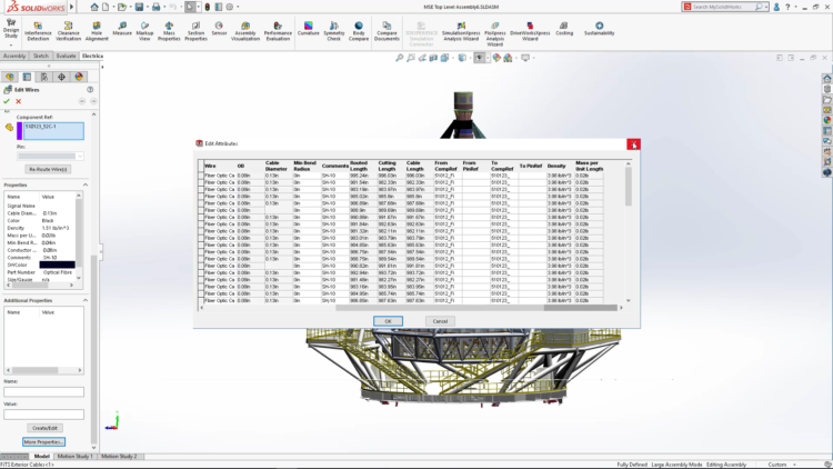 4-SOLIDWORKS-2020-vylepseni-Routing-MP-1