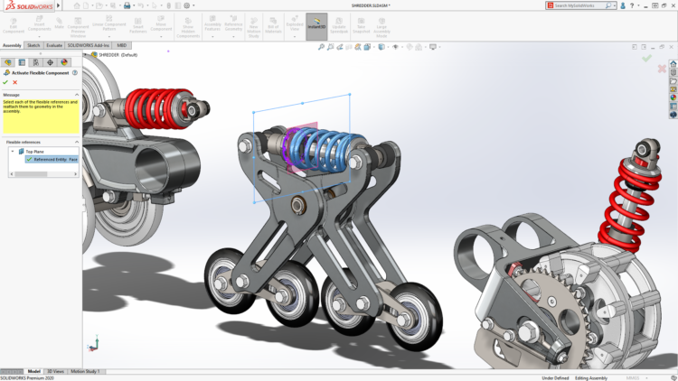 5-SOLIDWORKS-2020-vylepseni-flexible-part-1