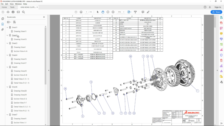 7-SOLIDWORKS-2020-detailing-mode-4