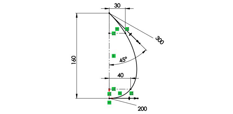 11-SOLIDWORKS-otvirak-bootle-opener-model-postup-navod-tutorial-3D-print-3D-tisk