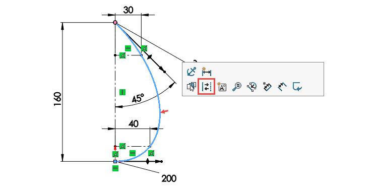 12-SOLIDWORKS-otvirak-bootle-opener-model-postup-navod-tutorial-3D-print-3D-tisk