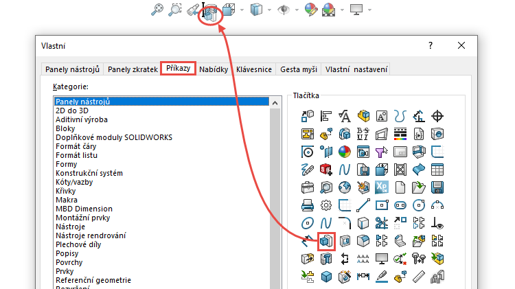 12-SOLIDWORKS-tipy-a-triky-tips-and-tricks
