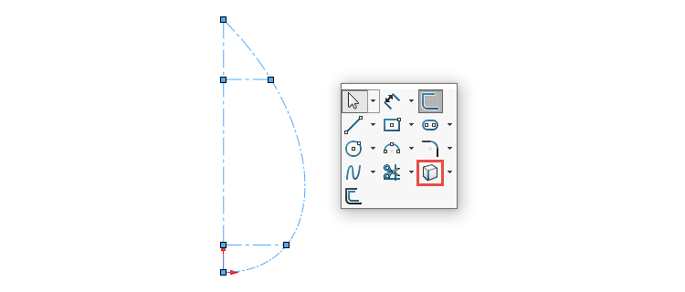 14-SOLIDWORKS-otvirak-bootle-opener-model-postup-navod-tutorial-3D-print-3D-tisk