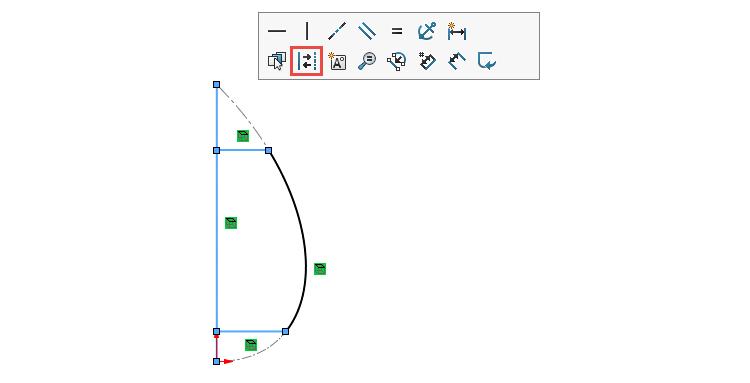 16-SOLIDWORKS-otvirak-bootle-opener-model-postup-navod-tutorial-3D-print-3D-tisk