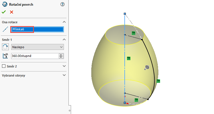 18-SOLIDWORKS-otvirak-bootle-opener-model-postup-navod-tutorial-3D-print-3D-tisk