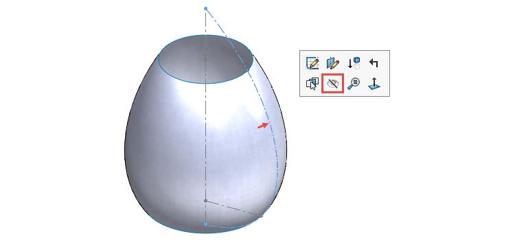 19-SOLIDWORKS-otvirak-bootle-opener-model-postup-navod-tutorial-3D-print-3D-tisk