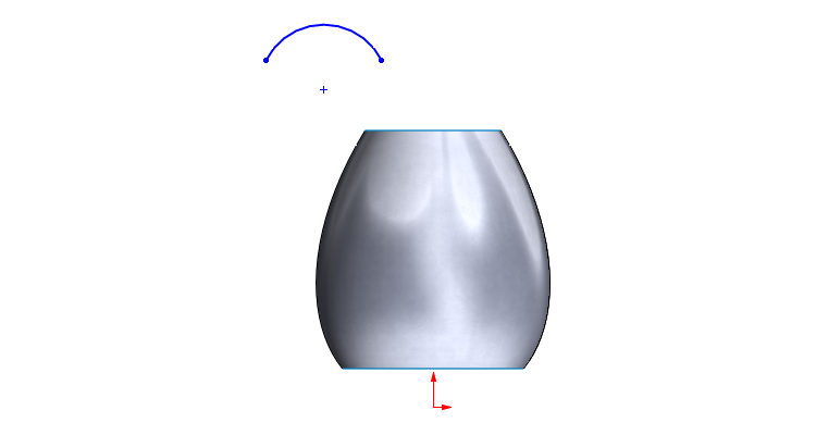 21-SOLIDWORKS-otvirak-bootle-opener-model-postup-navod-tutorial-3D-print-3D-tisk