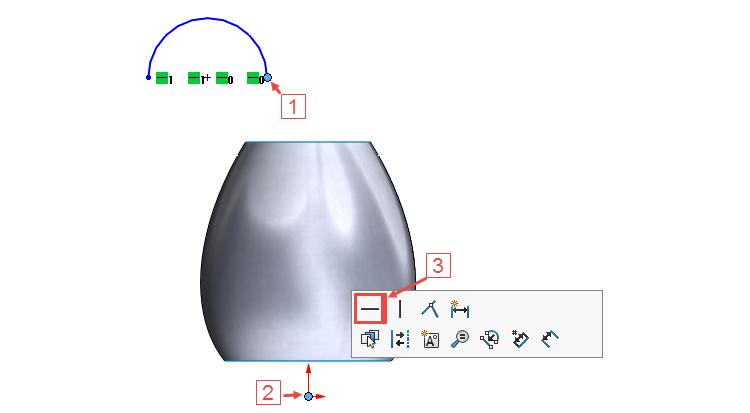 23-SOLIDWORKS-otvirak-bootle-opener-model-postup-navod-tutorial-3D-print-3D-tisk