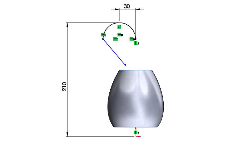 25-SOLIDWORKS-otvirak-bootle-opener-model-postup-navod-tutorial-3D-print-3D-tisk