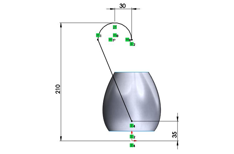 27-SOLIDWORKS-otvirak-bootle-opener-model-postup-navod-tutorial-3D-print-3D-tisk
