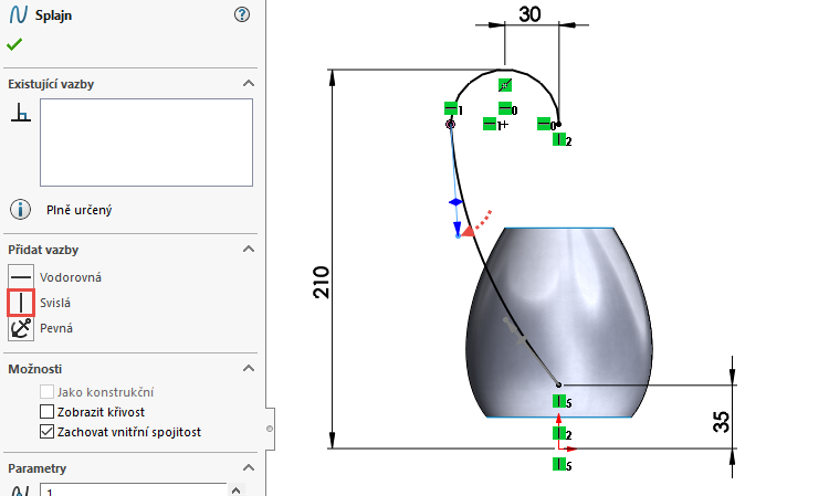 28-SOLIDWORKS-otvirak-bootle-opener-model-postup-navod-tutorial-3D-print-3D-tisk