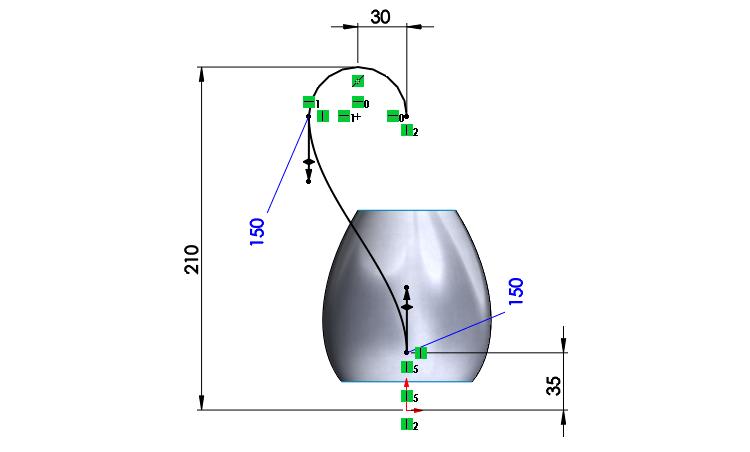 30-SOLIDWORKS-otvirak-bootle-opener-model-postup-navod-tutorial-3D-print-3D-tisk