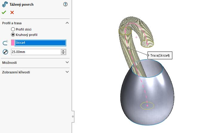 32-SOLIDWORKS-otvirak-bootle-opener-model-postup-navod-tutorial-3D-print-3D-tisk
