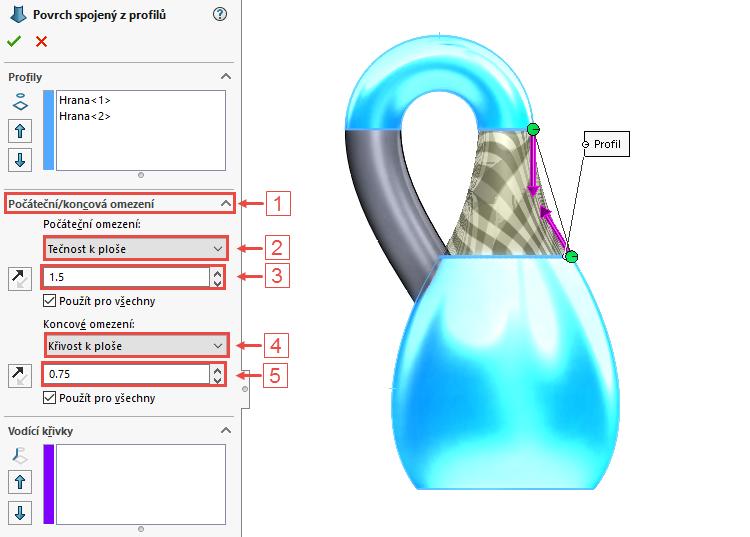 36-SOLIDWORKS-otvirak-bootle-opener-model-postup-navod-tutorial-3D-print-3D-tisk