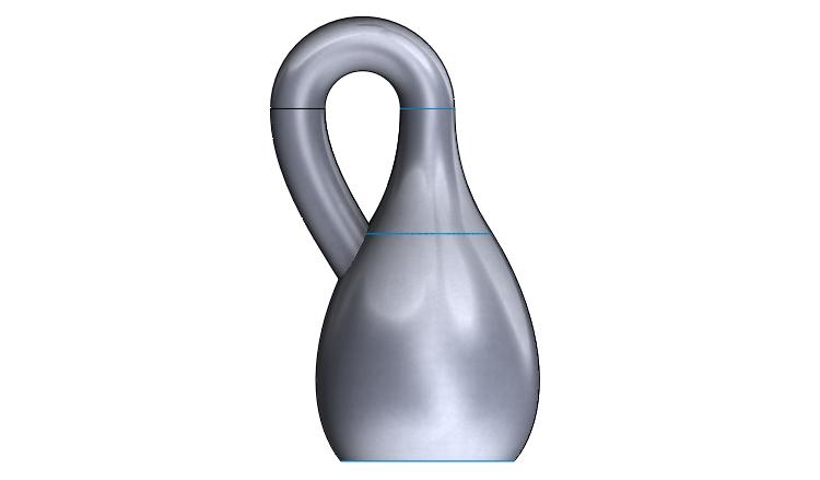 37-SOLIDWORKS-otvirak-bootle-opener-model-postup-navod-tutorial-3D-print-3D-tisk