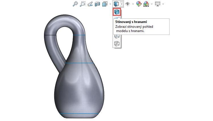 40-SOLIDWORKS-otvirak-bootle-opener-model-postup-navod-tutorial-3D-print-3D-tisk