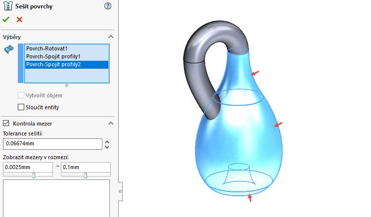 42-SOLIDWORKS-otvirak-bootle-opener-model-postup-navod-tutorial-3D-print-3D-tisk