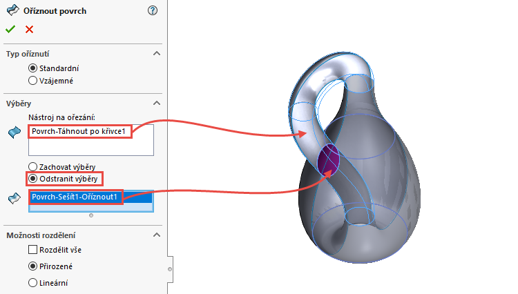 46-SOLIDWORKS-otvirak-bootle-opener-model-postup-navod-tutorial-3D-print-3D-tisk