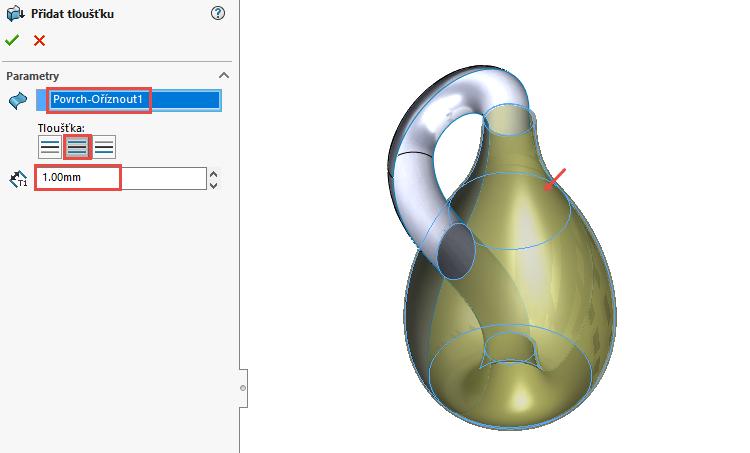 49-SOLIDWORKS-otvirak-bootle-opener-model-postup-navod-tutorial-3D-print-3D-tisk