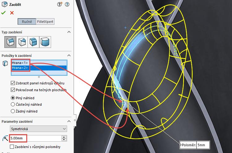 52-SOLIDWORKS-otvirak-bootle-opener-model-postup-navod-tutorial-3D-print-3D-tisk
