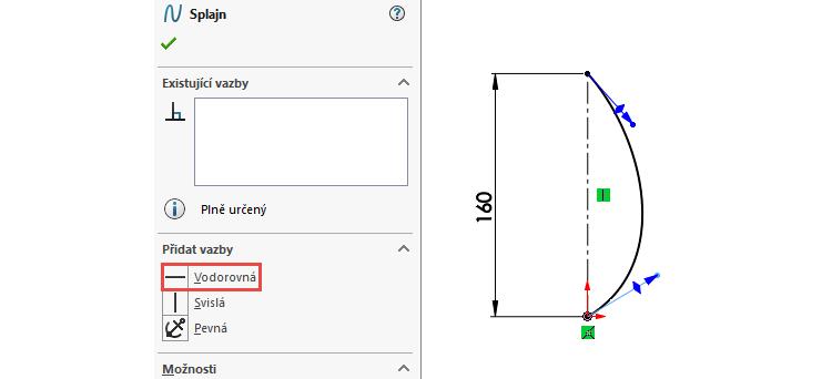8-SOLIDWORKS-otvirak-bootle-opener-model-postup-navod-tutorial-3D-print-3D-tisk
