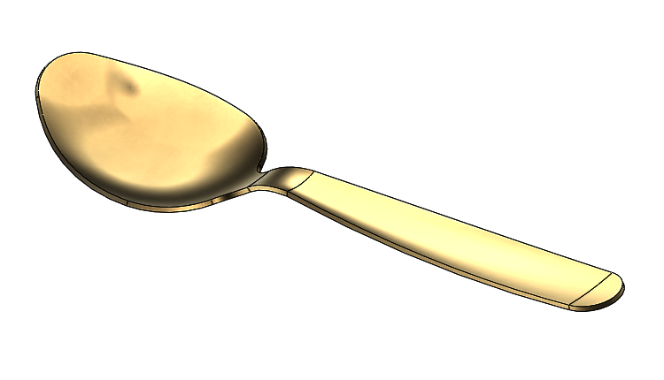 90-SOLIDWORKS-postup-tutorial-navod-spoon-lzice