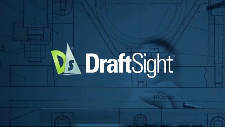 2-DraftSight-novinky-Mujsolidworks