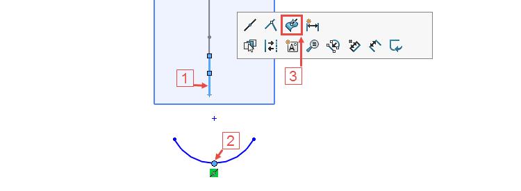 47-SOLIDWORKS-postup-tutorial-navod-spoon-lzice