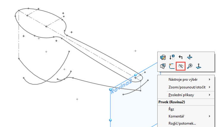 55-SOLIDWORKS-postup-tutorial-navod-spoon-lzice