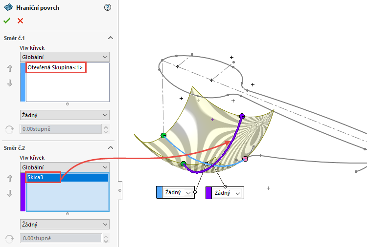 61-SOLIDWORKS-postup-tutorial-navod-spoon-lzice