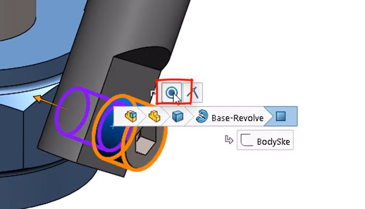 8-Mujsolidworks-sestavy-SOLIDWORKS-2019-vazby-Toolbox