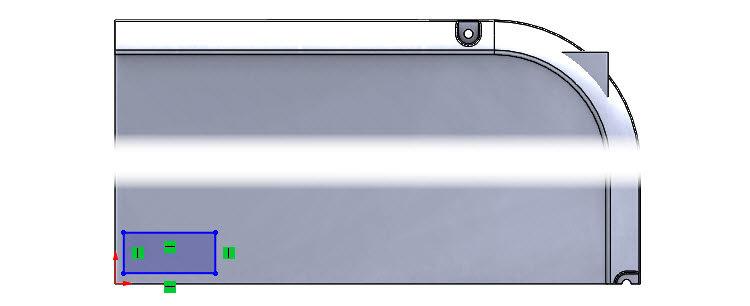 114-Mujsolidworks-dratena-sit-predni-vetrak-postup-navod-tutorial