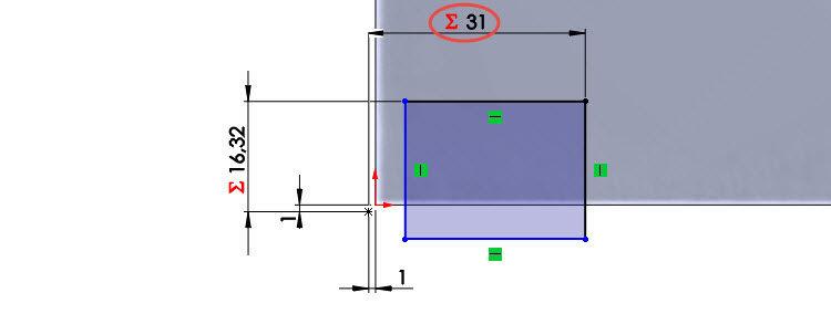 122-Mujsolidworks-dratena-sit-predni-vetrak-postup-navod-tutorial