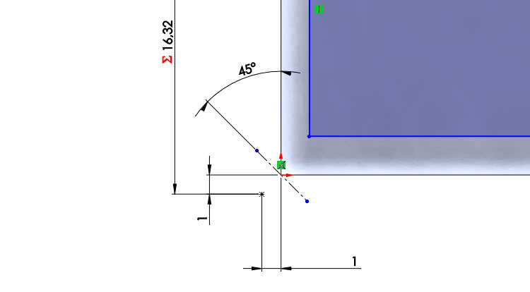 123-Mujsolidworks-dratena-sit-predni-vetrak-postup-navod-tutorial