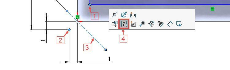 124-Mujsolidworks-dratena-sit-predni-vetrak-postup-navod-tutorial