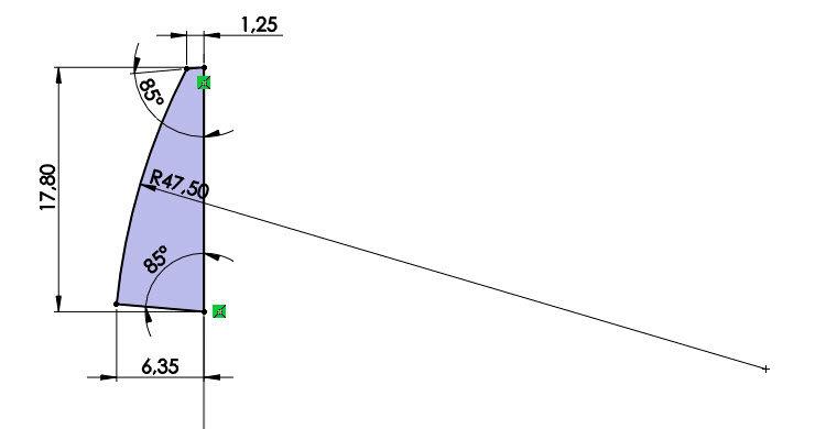 19-Mujsolidworks-dratena-sit-predni-vetrak-postup-navod-tutorial