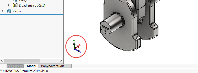 30-SOLIDWORKS-tipy-a-triky-tips-and-tricks