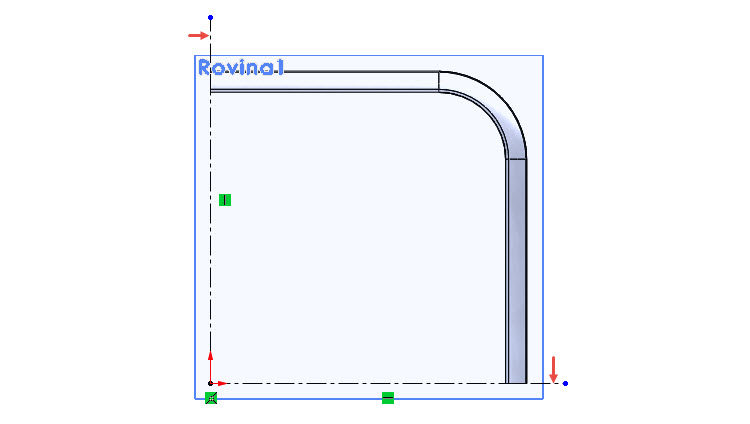 38-Mujsolidworks-dratena-sit-predni-vetrak-postup-navod-tutorial