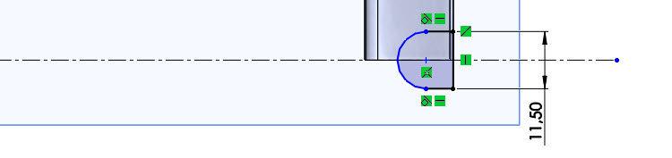 43-Mujsolidworks-dratena-sit-predni-vetrak-postup-navod-tutorial